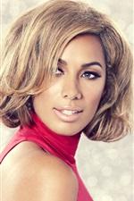 Leona Lewis 04