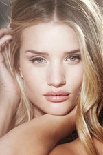 Rosie Huntington-Whiteley 06