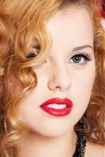 Jessie Rogers 01