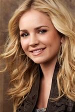 Britt Robertson 03