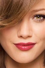 Hilary Duff 08