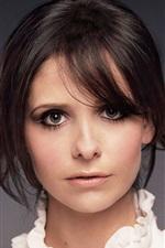 Sarah Michelle Gellar 01