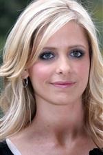 Sarah Michelle Gellar 03