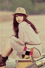 Choi Hee junho 05