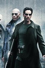Filme 1999, The Matrix
