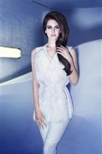 Preview iPhone wallpaper Lana Del Rey 07