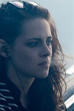 Preview iPhone wallpaper Kristen Stewart, Clouds of Sils Maria