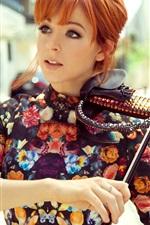 Lindsey Stirling 01