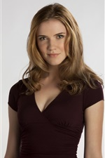 Preview iPhone wallpaper Sara Canning 02