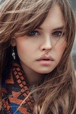 Anastasia Shcheglova 01