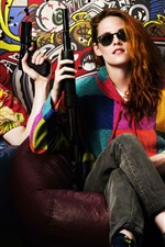 American Ultra movie HD