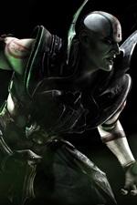 Mortal Kombat X, jogo para PC
