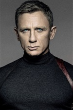 Spectre, 007 filme 2015