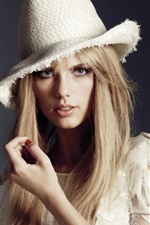 Preview iPhone wallpaper Taylor Swift 46
