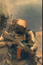 Call of Duty: Black Ops III, jogo para PC