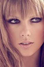 Preview iPhone wallpaper Taylor Swift 53