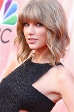 Preview iPhone wallpaper Taylor Swift 62