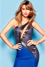 Preview iPhone wallpaper Taylor Swift 72