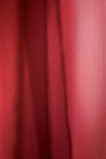 미리보기 iPhone 배경 화면 추상적 인 색, 붉은 빛, 질감