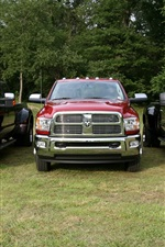 Ford F-450, Dodge Ram 3500, GMC, pickup
