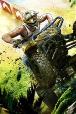 Mad Riders, jogo para PC