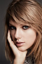 Preview iPhone wallpaper Taylor Swift 80