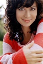Catherine Bell 01