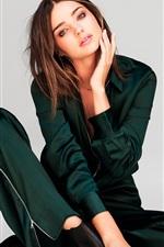 Miranda Kerr 06