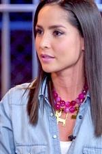 Carmen Villalobos 03