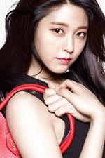 Korean girls, Seolhyun 01