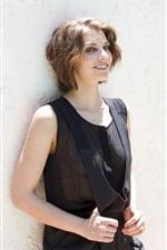 Lauren Cohan 03