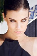 Lauren Cohan 04