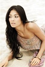 Nicole Scherzinger 04