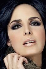 Ximena Herrera 02