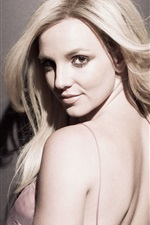 britney Spears 12