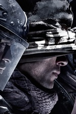 Call of duty: Ghosts, PC game