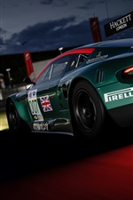Forza Motorsport 6, jogo de Xbox