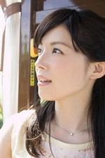 Yuiko Matsukawa 04