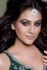 Preview iPhone wallpaper Aksha Pardasany 01