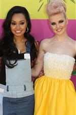Little Mix 06