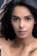 Mallika Sherawat 01