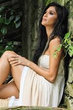 Nicole Scherzinger 09