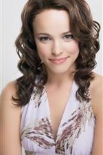 Rachel McAdams 05