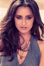 Shraddha Kapoor 02