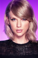 Preview iPhone wallpaper Taylor Swift 94