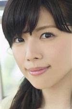 Yuiko Matsukawa 06