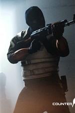 CS GO, jogos on-line