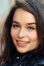 Emilia Clarke 01