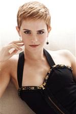 Emma Watson 34
