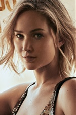Preview iPhone wallpaper Jennifer Lawrence 15